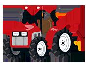 list-tractor